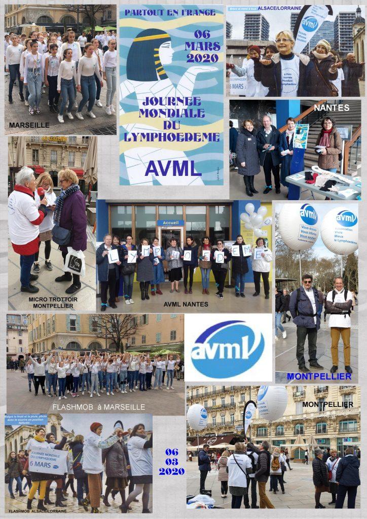 AVML JML 2020