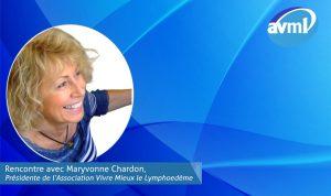 2020 Interview Maryvonne Chardon PFL