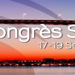 AVML au Congrès de la Société Française de Médecine Vasculaire (2020)
