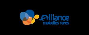 AVML Logo AMR