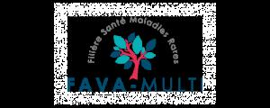 AVML dans la filière FAVA-Multi