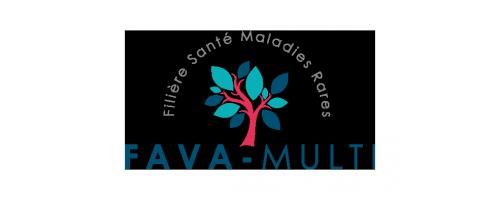 AVML Logo FAVA MULTI
