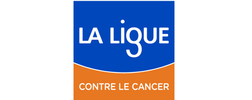 AVML Logo Ligue Cancer