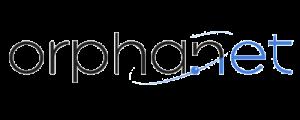 AVML Logo Orphanet