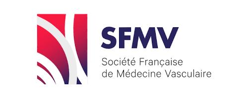 AVML Logo SFMV