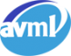Nouvelle antenne AVML ! (2020)