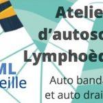 Les ateliers d'auto soins reprennent à Marseille (2021)