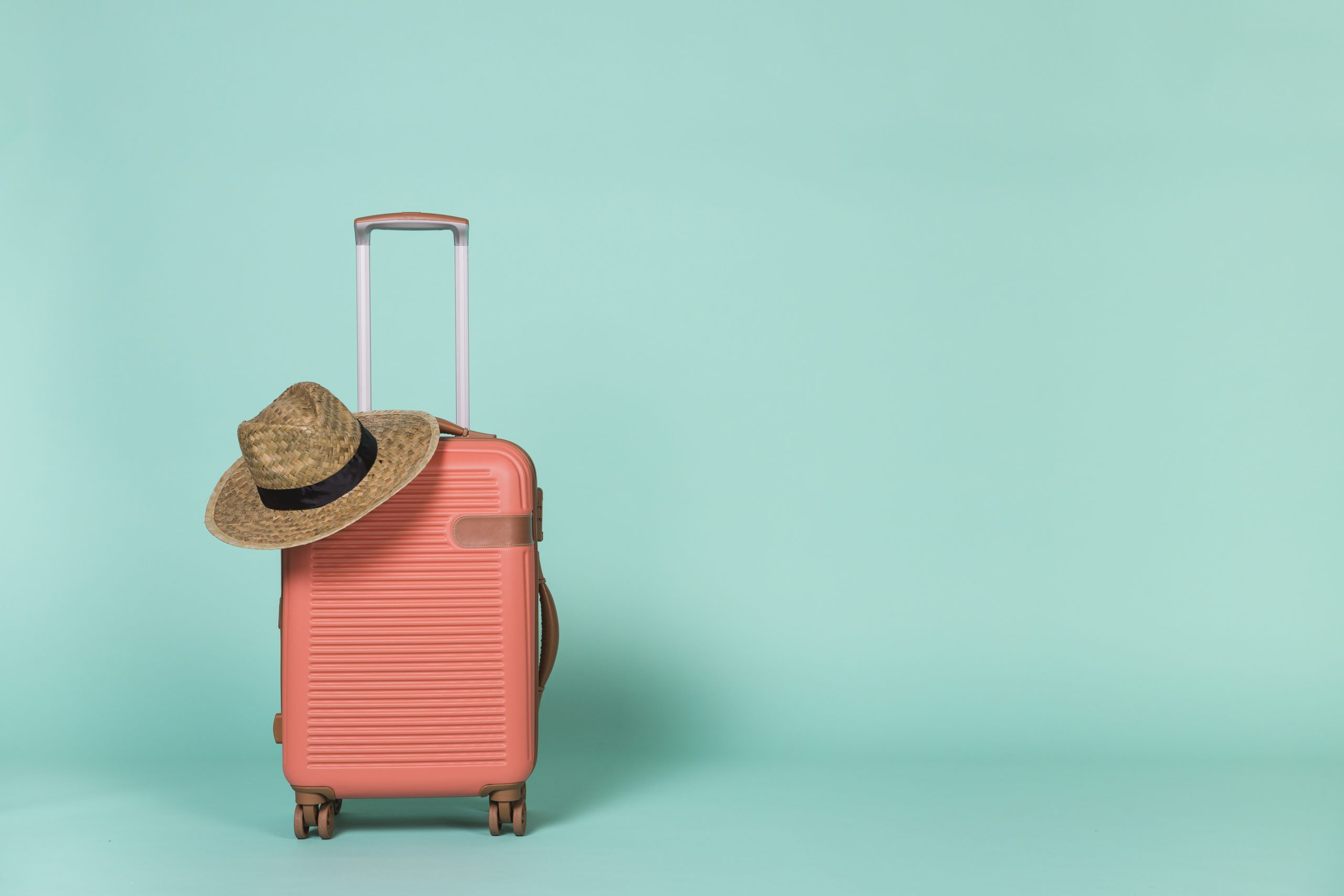 J'ai un lymphœdème et je pars en voyage. Que dois je mettre dans ma valise?(2020)