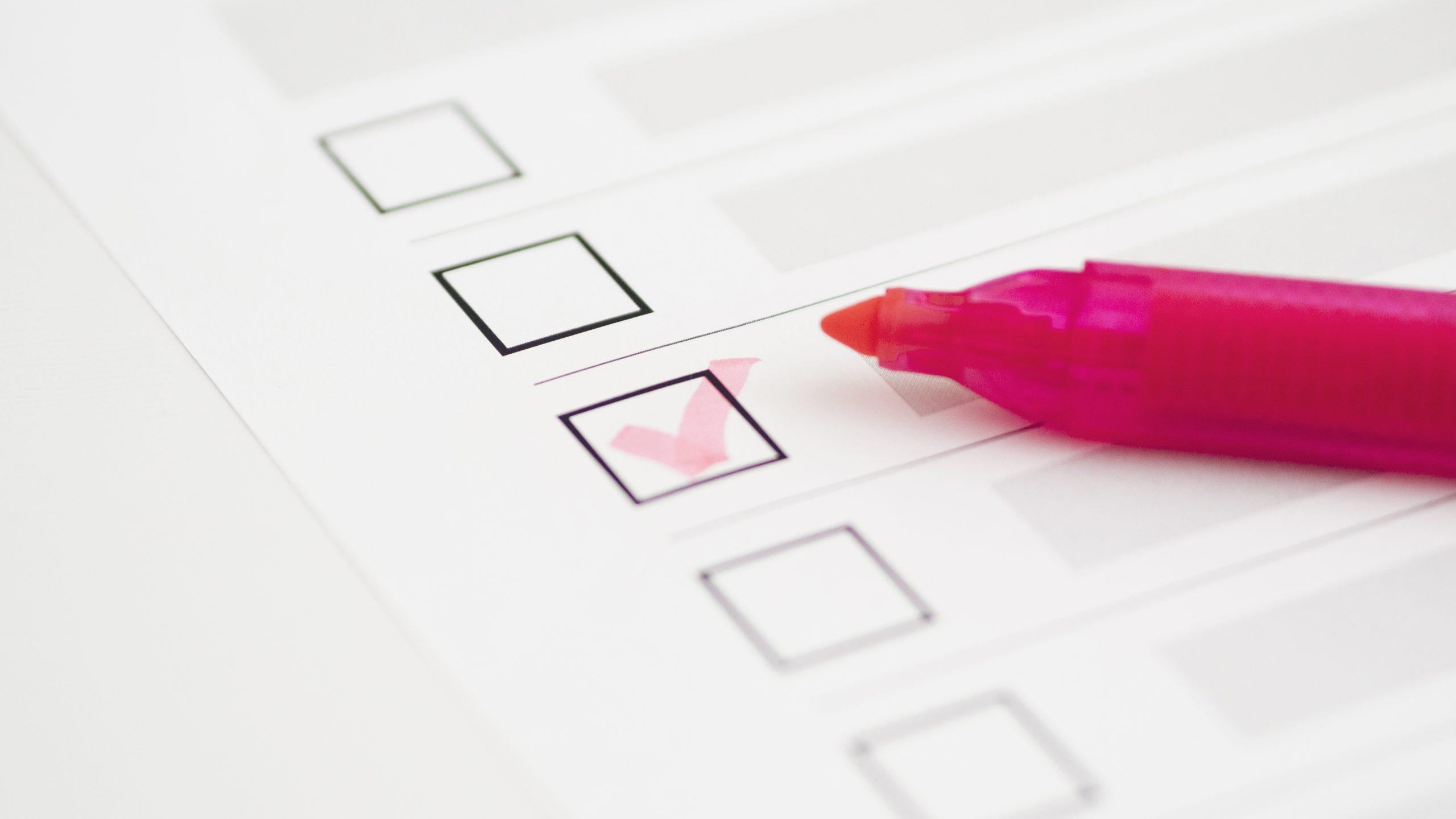 Enquête sur le COVID : Comment a réagi votre lymphœdème pendant le confinement ? (2020)