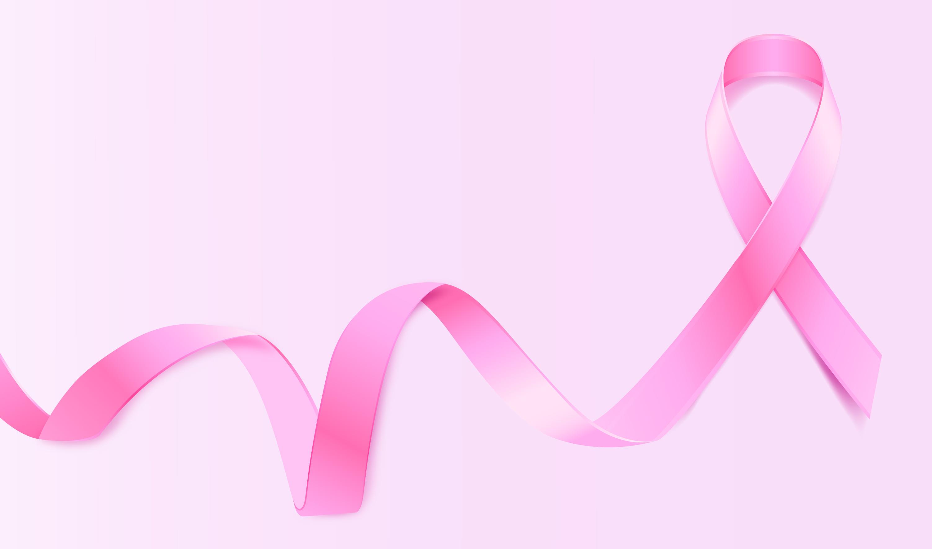 Les exercices post-opératoires suite à la chirurgie du cancer du sein  (2020)