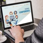 Replay de la 4ème webconférence «Diagnostic et prise en charge du lymphœdème primaire» (2020)
