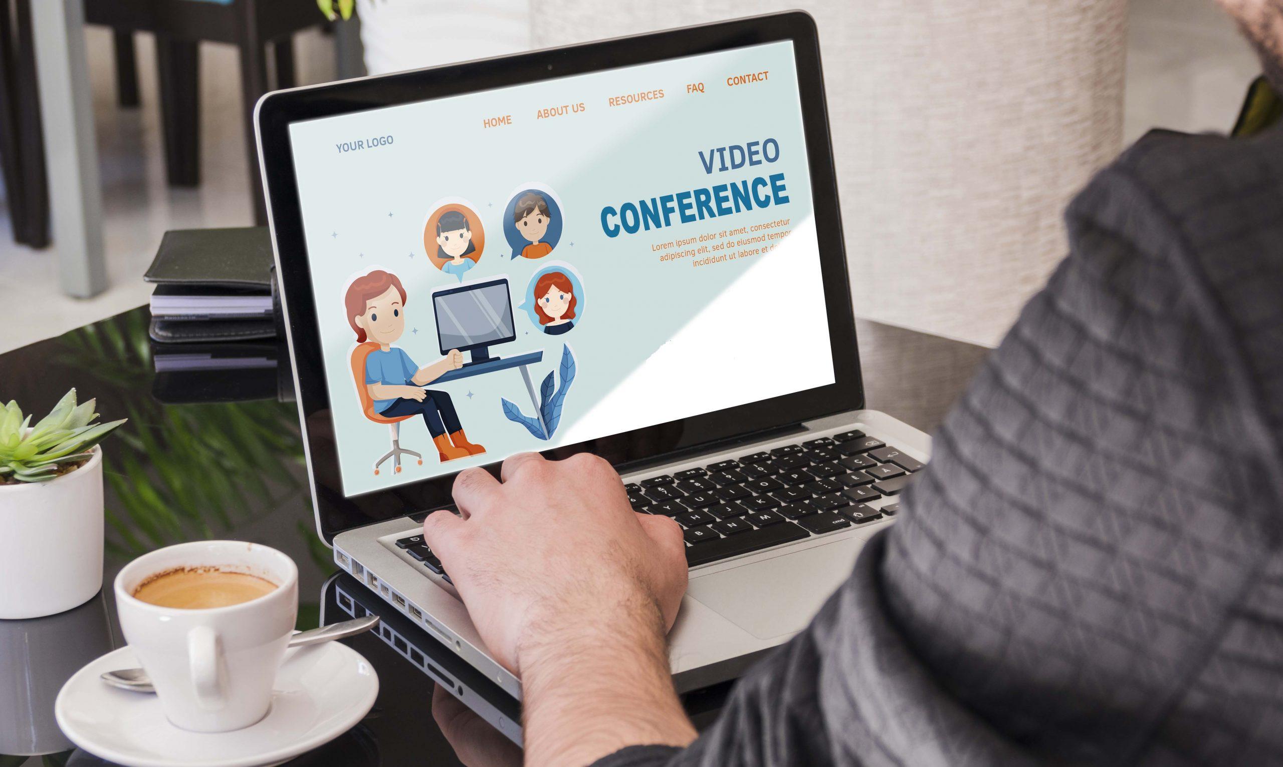 Replay de la 1ère webconférence «Grossesse et lymphœdème primaire» (2020)