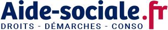 AVML Logo Aide Sociale