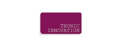 AVML Logo Thonic Innovation