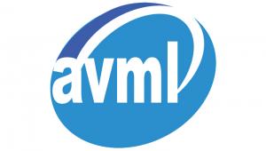 Nouvelles antennes AVML ! (2021)