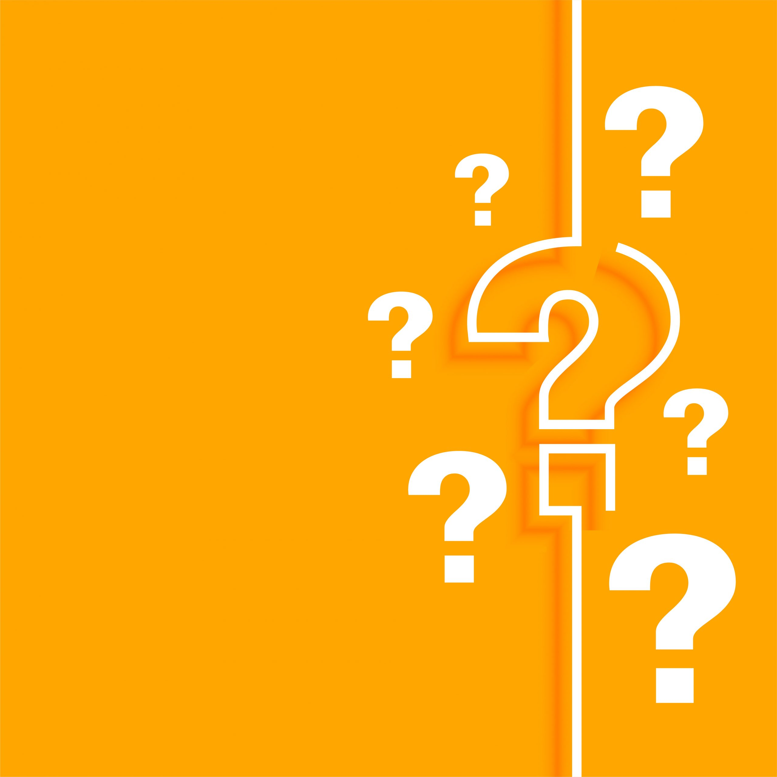 Read more about the article A quoi sert une association ? Pourquoi est-ce utile d'y adhérer? (2021)