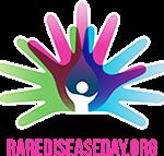 Journée Internationale des Maladies Rares – Le 28 Février (2021)