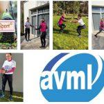 Tuto : Exercices et de préparation à la marche nordique (2021)
