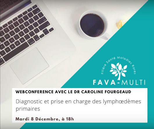 Webconf FavaMulti