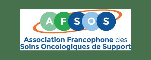 AVML Logo AFSOS