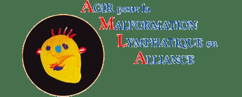 AVML Logo AMLA
