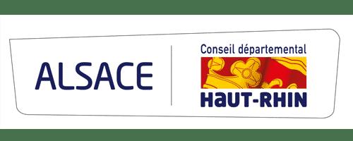 AVML Logo Conseil Dep Haut Rhin