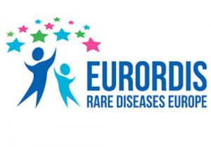 Tous ensemble, nous serons plus forts ! AVML, membre de EURORDIS (2020)