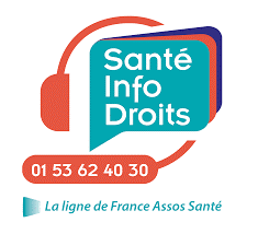 AVML Logo FranceAssosSante