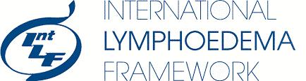 AVML Logo IFL