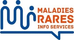 AVML Logo MR Info Services
