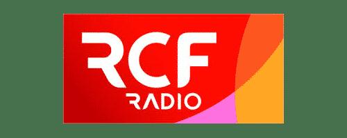 AVML Logo RCF