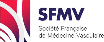 AVML Logo SFMV Organisme