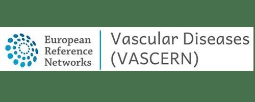 AVML Logo VASCERN