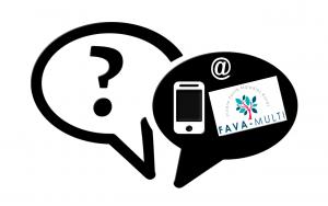 Lancement officiel de la ligne téléphonique Psy FAVA-MULTI (2020)