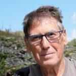 Rencontre avec Guy doladille : La prise en charge de mon lymphœdème a changé ma vie ! (2021)