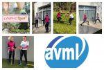 AVML JMDL_Sport