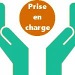 Où en est la prise en charge des patients atteints de lymphœdème en France en 2021 ?