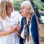 Qu'en est-il de la prise en charge des transports médicaux dans le cadre d'un lymphoedème ? (2020)